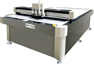 Flatbed Printer Large Format Printers Point Of
