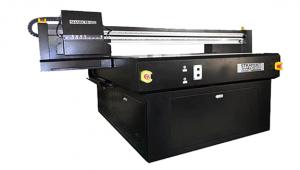 printer-shark fb-1212