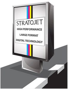 Strategic Printing Solution Inc.