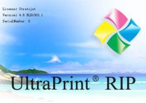 ultra print