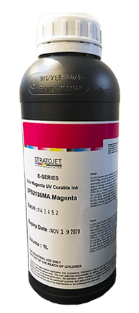 magenta_uv_bottle_200x450.png