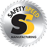 Safety Speed